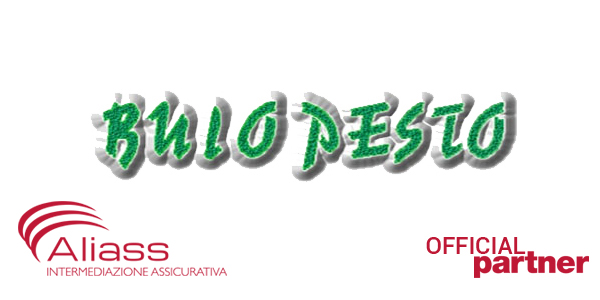 Buio Pesto Partner