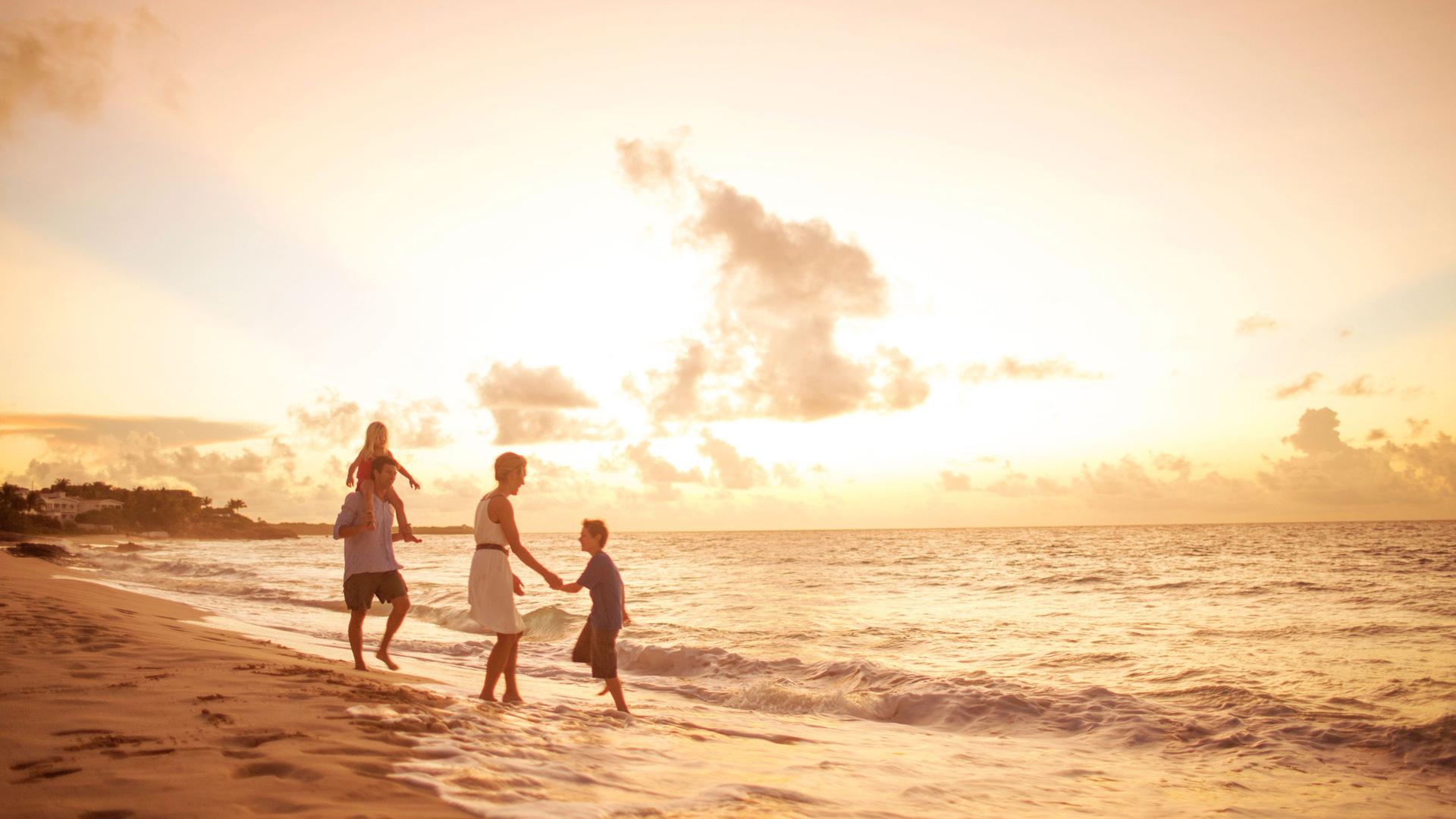 polizza-famiglia-previdenza-online