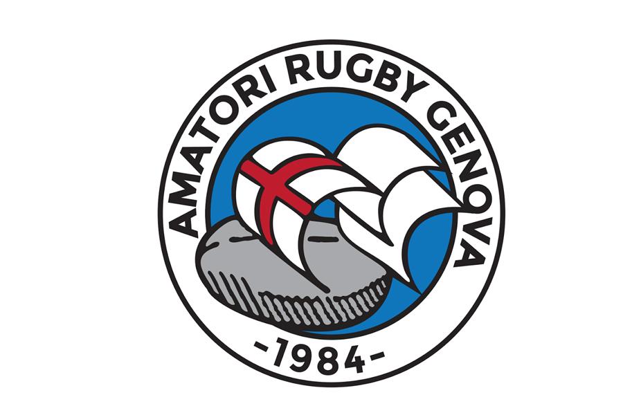 Partner Rugby Amatori Genova