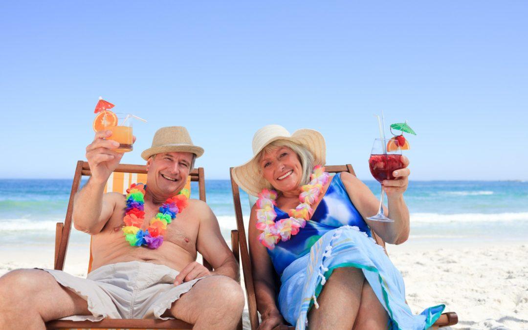 Il fondo pensione aperto di ITAS Vita