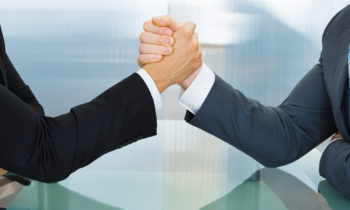 RC Professionale, obblighi e sanzioni