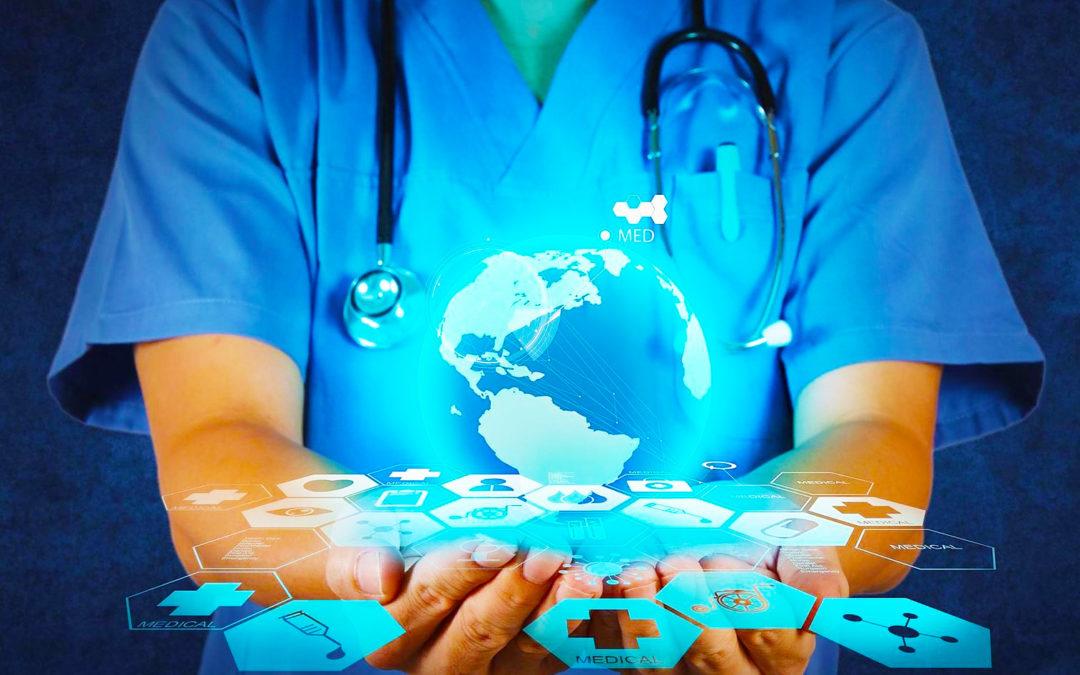 L'aggiornamento dei LEA: ecco come potrebbero influire sulla RC sanitaria