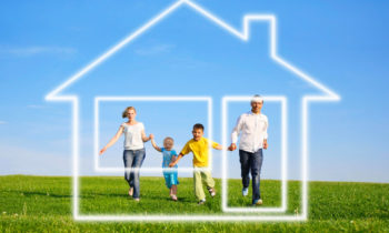 L'assicurazione per i danni agli impianti domestici
