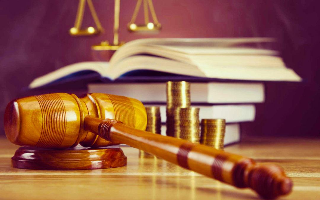 Avvocati: polizze obbligatorie dall'11 ottobre