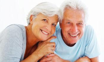 Fondi Pensione Europei, cosa sono e quali sono i vantaggi