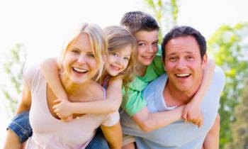 Assicurazione capofamiglia: come funziona