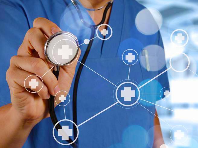 Polizza sanitaria: è rivoluzione grazie allo smartwatch