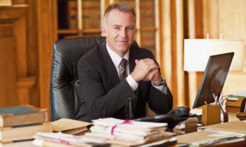 Rc Professionale: Rimandata polizza per gli avvocati