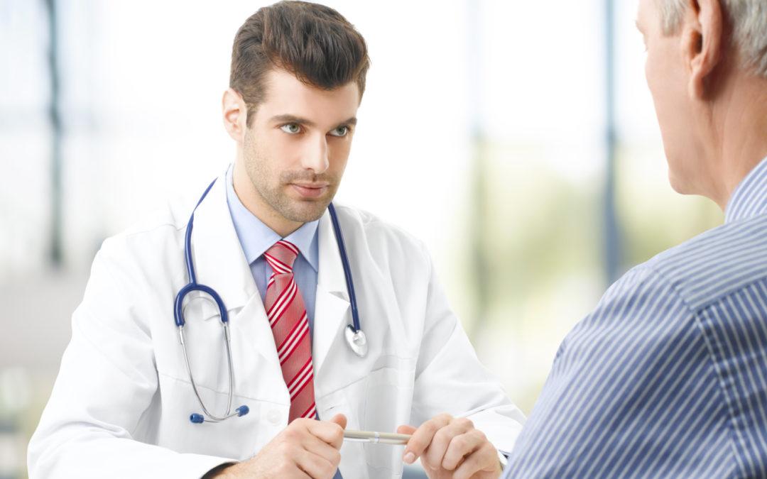 Assicurazione Sanitaria: passi avanti