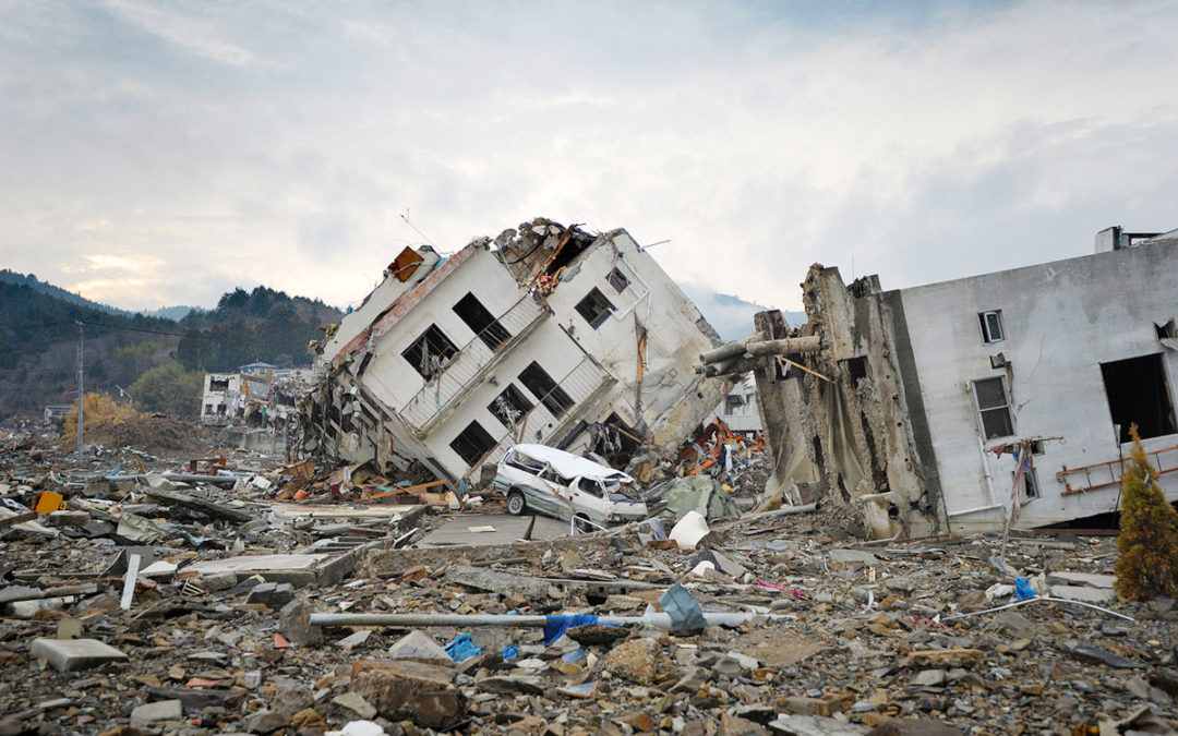 Polizza catastrofi: Aggiornamenti sul bonus fiscale