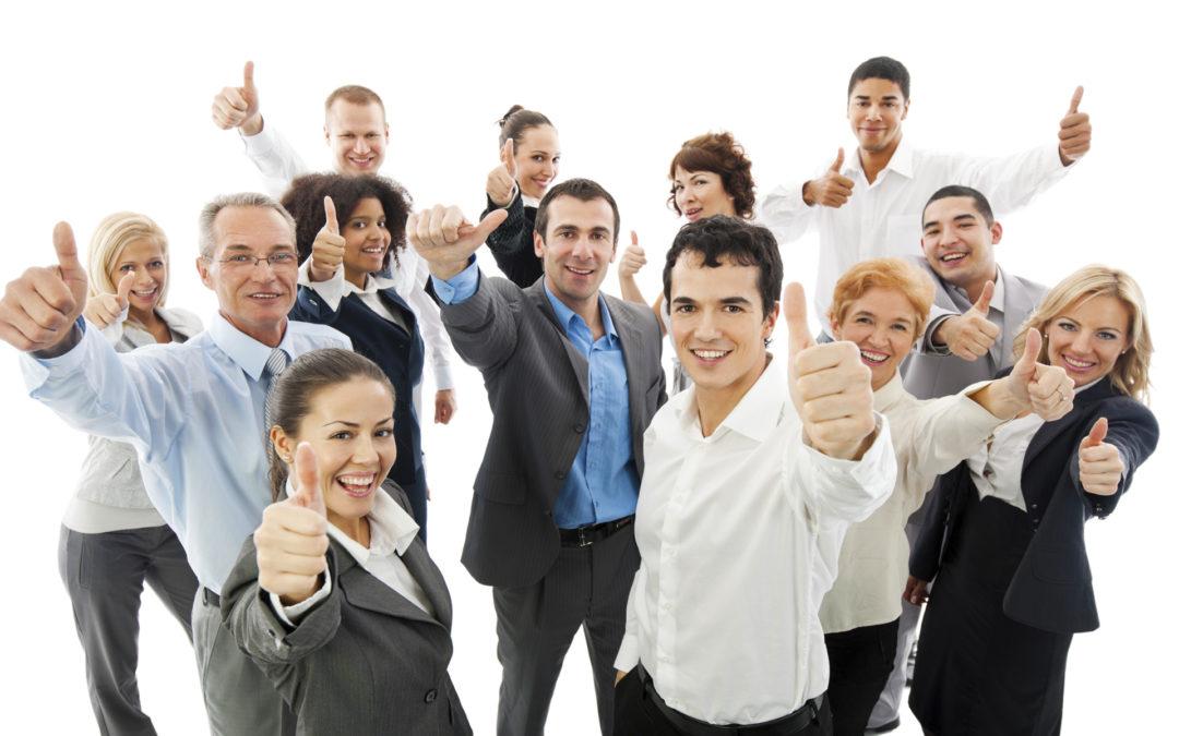Polizza Prevenzione: tutela perdita lavoro