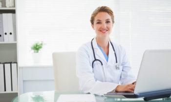 Rc sanitaria: novità per il 2018