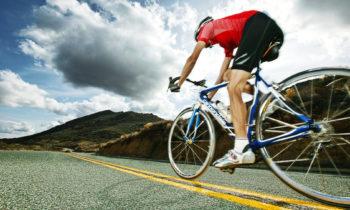 Assicurazioni per ciclisti