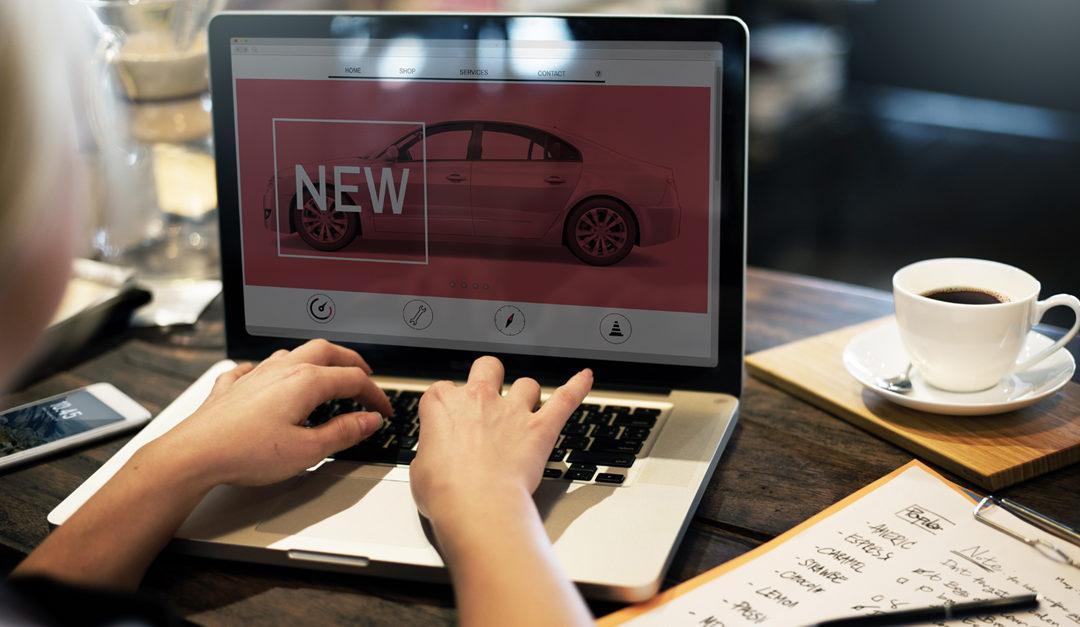 Ci si può fidare delle assicurazioni online?