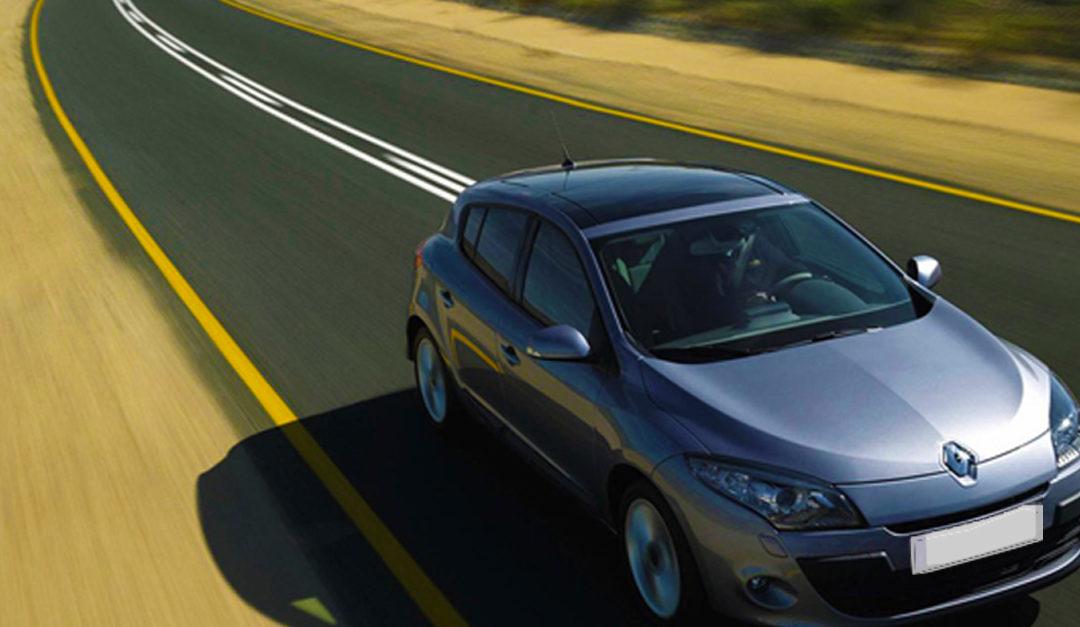Quale assicurazione auto è la più economica?