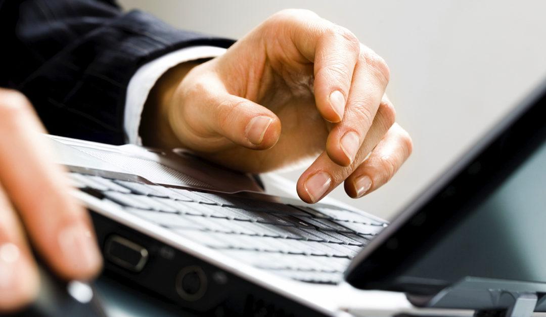 Assicurazioni contro attacco hacker