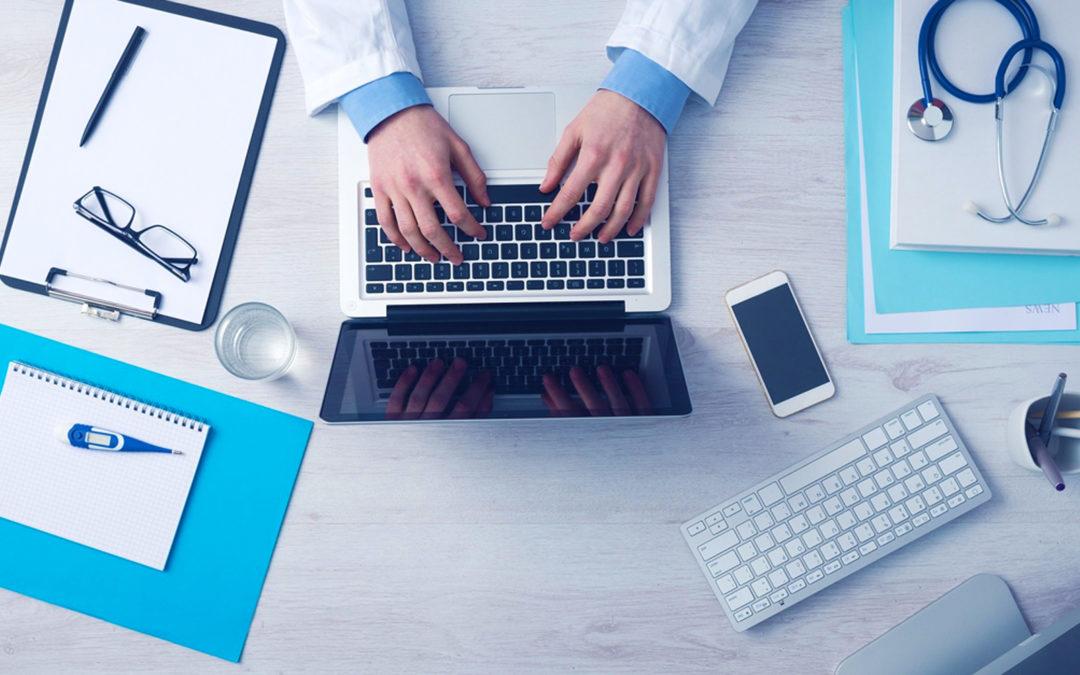Assicurazione Sanitaria : che cos'è?