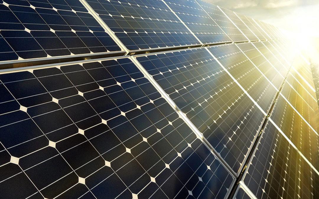 Assicurazioni Impianto Fotovoltaico
