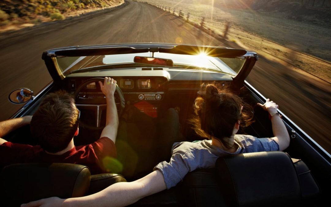 Cos'è la franchigia dell'assicurazione auto?