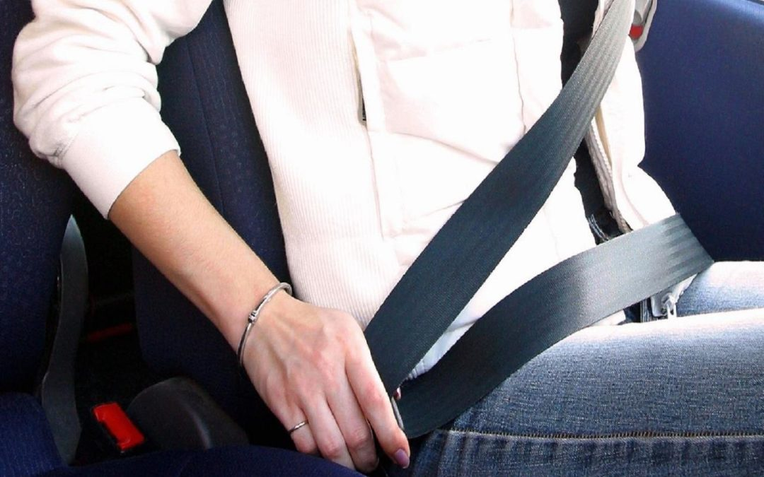 Speciale guida sicura – I sistemi SBR