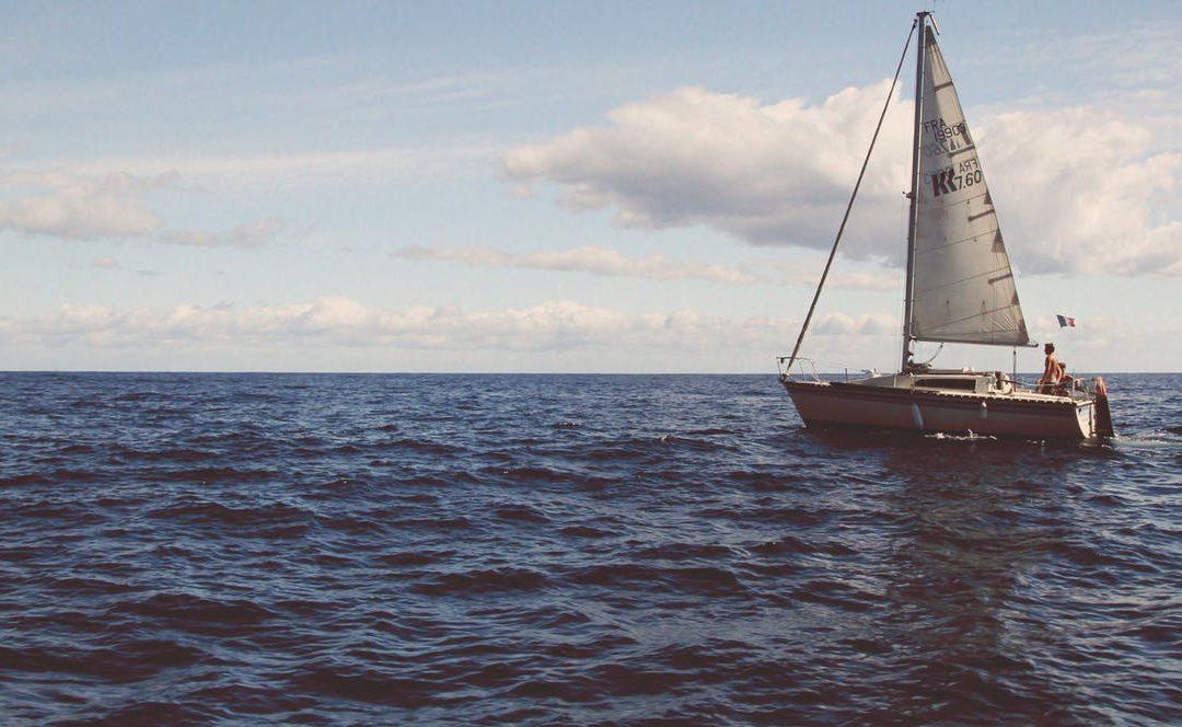 Le assicurazioni obbligatorie per le barche
