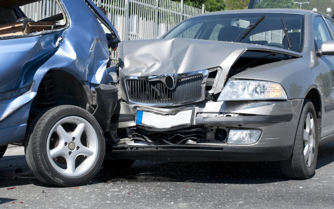 Chi copre i danni in caso di sinistro con un auto in leasing?