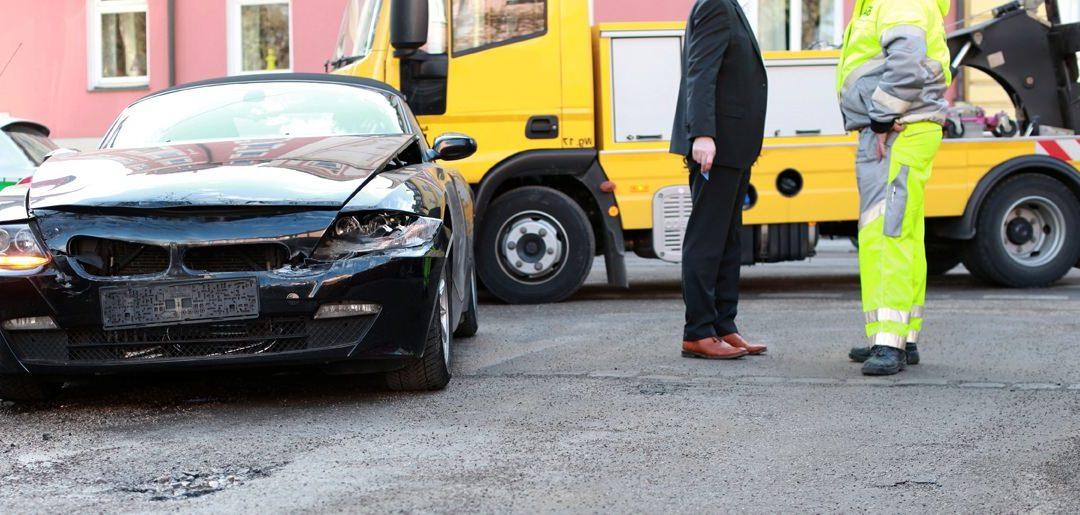 Circolazione con Assicurazione Scaduta: quali sono le possibile conseguenze?