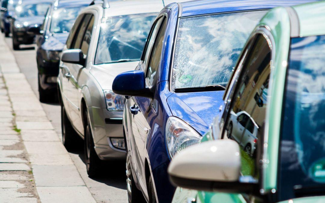 Torino: Stop ai motori diesel euro 3