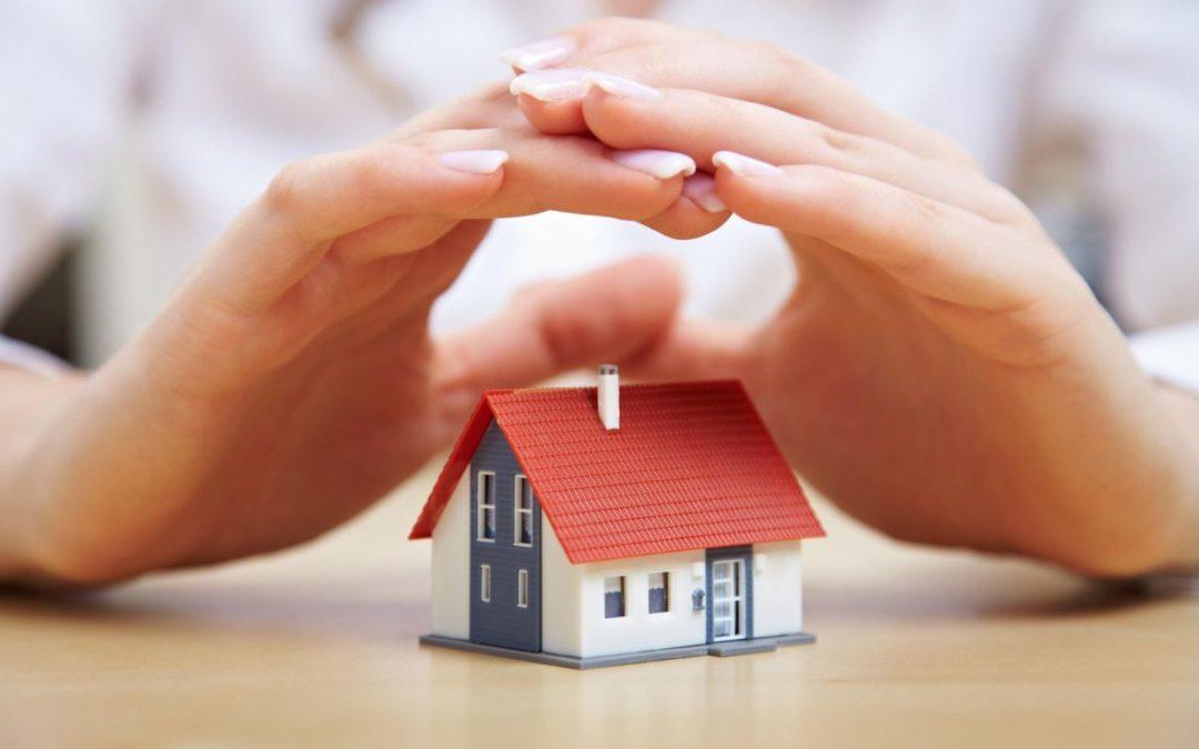 Risarcimento assicurazione casa