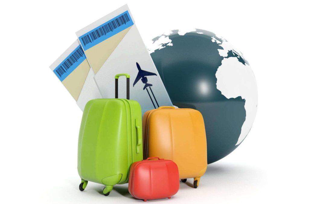 Assicurazione viaggi: ultime novità