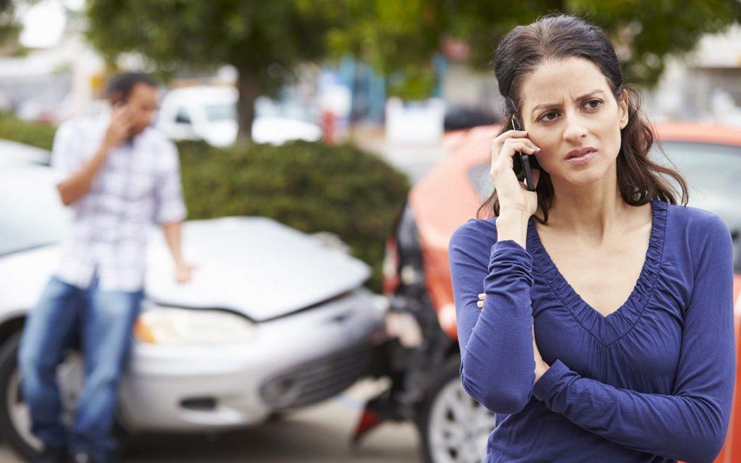 Le migliori assicurazioni per il conducente