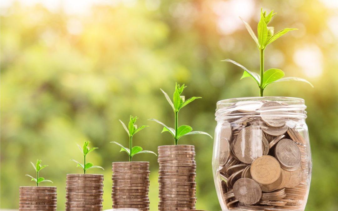 Fondo pensione: nuova guida