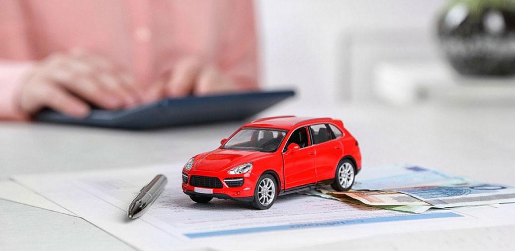 Tariffa unica RC auto: vantaggi e svantaggi