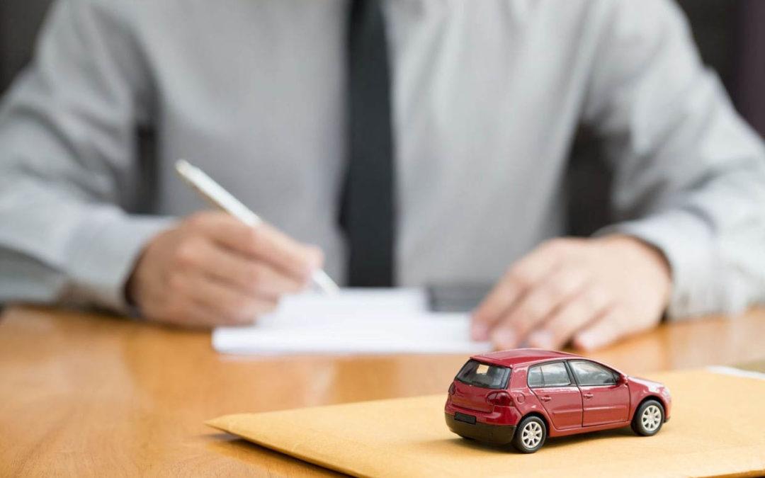 Documento unico di circolazione: costi e risparmi
