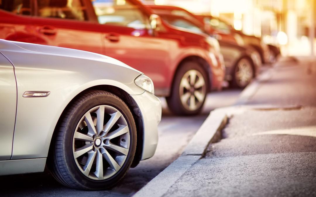 Aumento delle sanzioni per l'evasione Rc auto