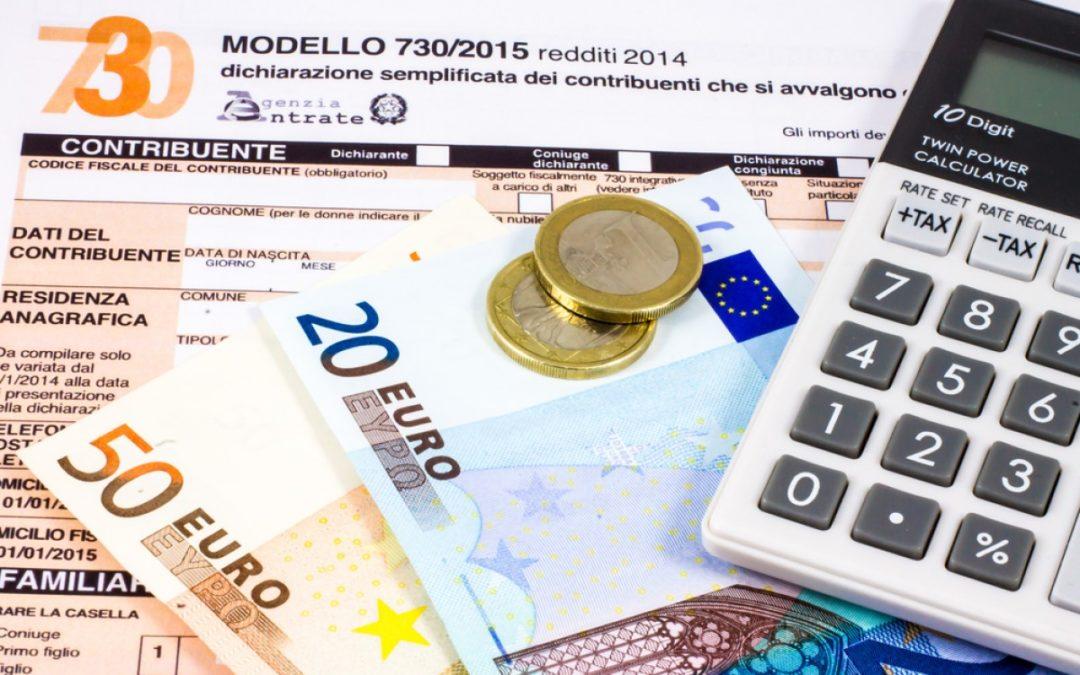 Il Decreto Fiscale al via libera della Camera: le novità in arrivo nel 2019