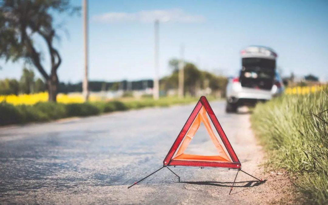 Incidenti stradale senza assicurazione