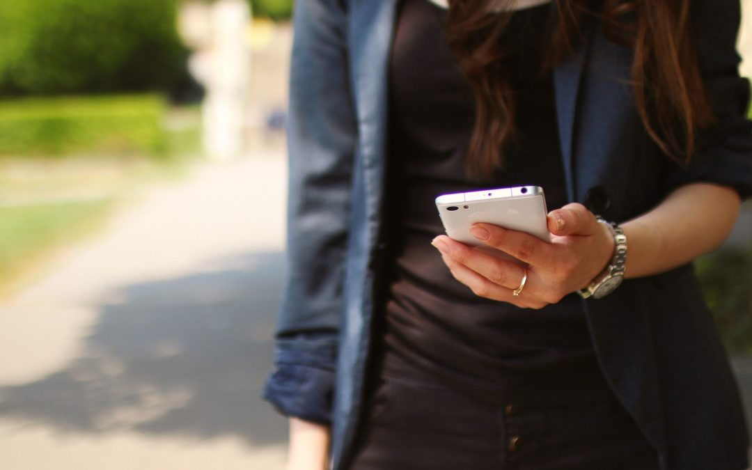 Assicurazione smartphone e tablet