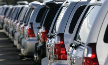 Come funzionano l'Ecotassa auto e l'Ecobonus 2019?