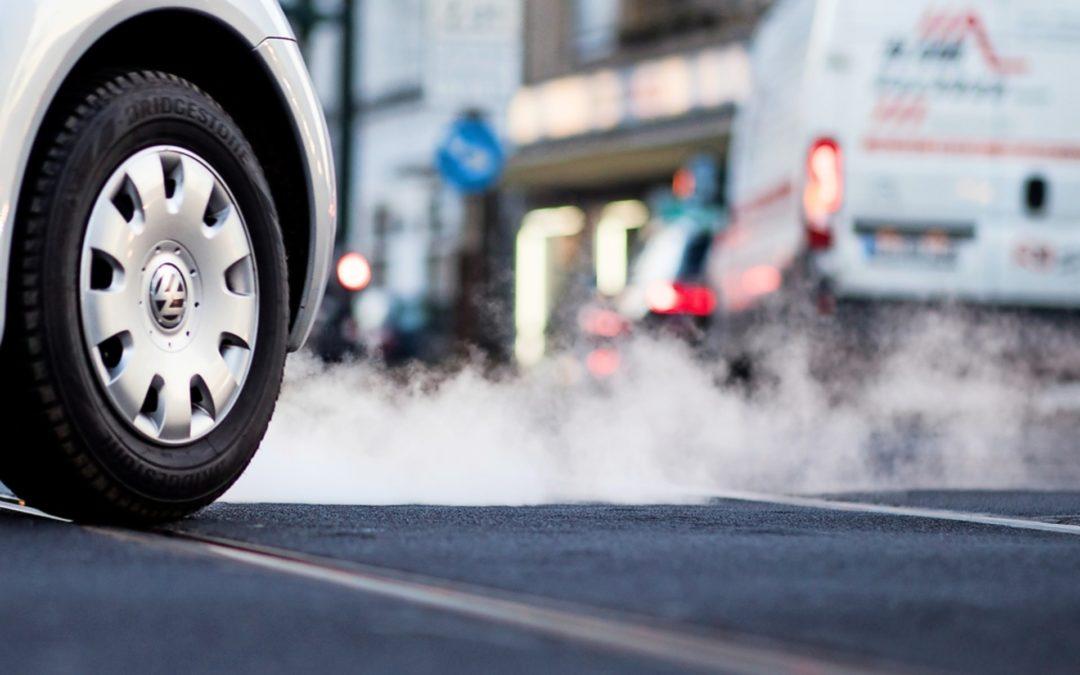 Come ottenere l'Ecobonus Auto