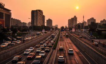 Sospensione assicurazione auto