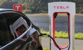 Costi mantenimento auto elettriche
