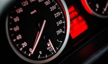 UE, dal 2022 auto più sicure per legge
